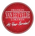 Dranken Van Eetvelde