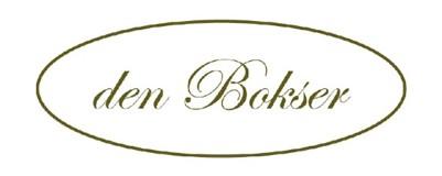 Cafe Den Bokser