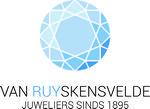Juwelier Van Ruyskensvelde, Roomstraat 14 - Lokeren