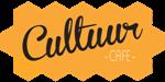 Cultuurcafé Lokeren