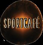 Sportcafé Lokeren